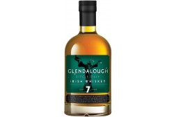 "Виски ""Glendalough"" 7 Years Old, 0.7 л"